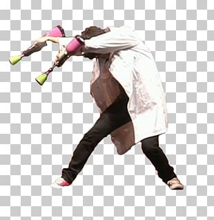 Splatoon Hip-hop Dance Dab Mario Series PNG