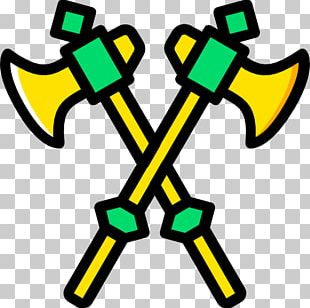 Battle Axe Computer Icons PNG