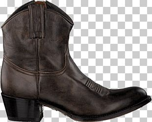 Boot Leather Shoe Sneakers Sandal PNG