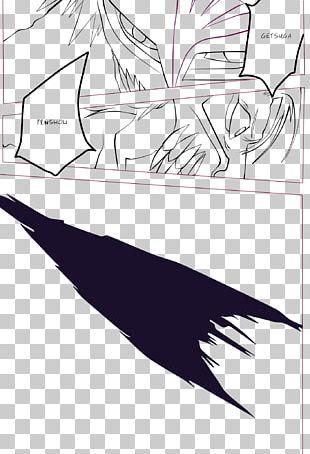Line Art /m/02csf Drawing Cartoon PNG