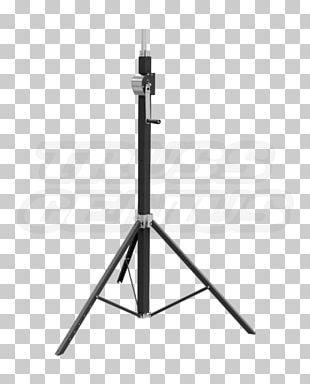 Music Stand Photography Tripod PNG