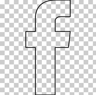 Social Media Communication Computer Icons Social Network PNG
