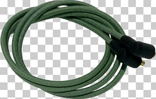 Spark Plug Coaxial Cable Wire Chopper Harley-Davidson PNG