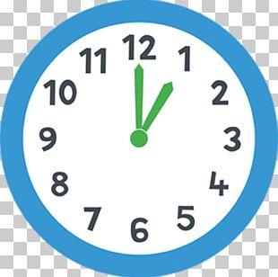 Quartz Clock Alarm Clocks Time Movement PNG