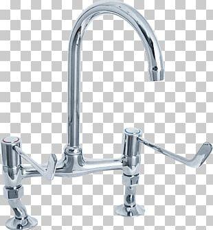 Tap Kitchen Sink Mixer Kitchen Sink PNG