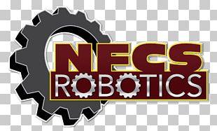 VEX Robotics Competition Robot Competition Robot Software PNG