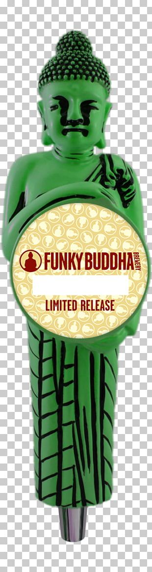 Funky Buddha Brewery Beer India Pale Ale Hops PNG