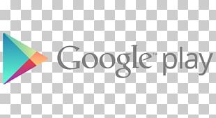 Google Play GreenBot Logo Android Mobile App PNG