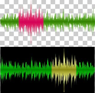 Microphone Sound Recording And Reproduction Phonograph Record PNG