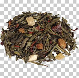 Nilgiri Tea Dianhong Earl Grey Tea Green Tea PNG