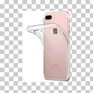 Apple IPhone 8 Plus Apple IPhone 7 Plus IPhone 5 IPhone X IPhone 6s Plus PNG
