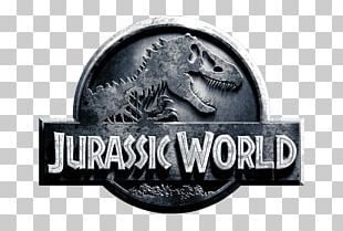 Jurassic World Evolution Jurassic Park: Operation Genesis Jurassic Park: The Game Gray Claire PNG