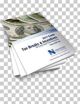 Long-term Care Insurance Tax United States Internal Revenue Service PNG