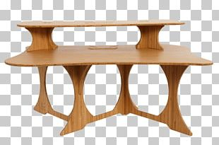 Table Standing Desk Laptop PNG