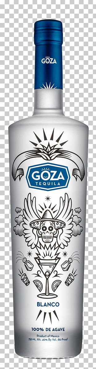 Vodka Tequila Distilled Beverage Mexican Cuisine Agave Azul PNG