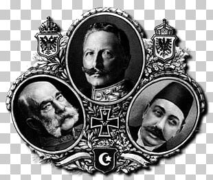 Wilhelm II Ottoman Empire Austria-Hungary Germany League Of The Three Emperors PNG