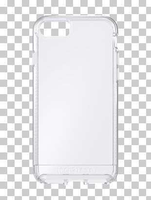 Apple IPhone 7 Plus IPhone 4 IPhone 6 Plus IPhone 6S Power Support Air Jacket For IPhone 7 Clear PNG
