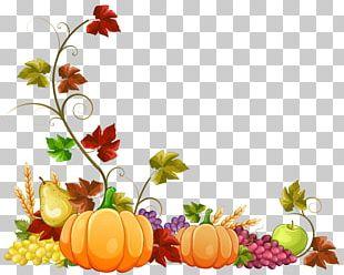 Autumn PNG