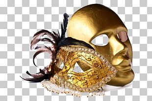 Mask Carnival Stock Photography PNG