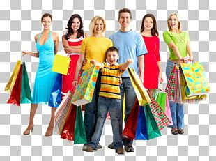 Shopping Centre Retail Online Shopping Shopping Bags & Trolleys PNG