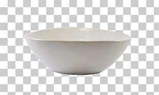 Tableware Ceramic Bowl PNG