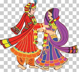 Weddings In India Marriage PNG