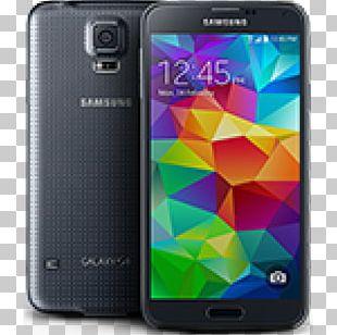Samsung Galaxy Grand Prime Samsung Galaxy S6 Samsung Galaxy S7 Telephone PNG