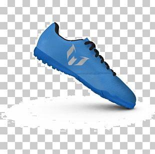 Shoe Shop Sneakers Adidas Shoemaking PNG