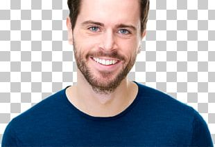 Dentistry Tooth Whitening PNG