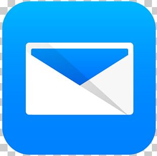 Email IPhone Outlook.com Yahoo! Mail Gmail PNG