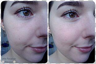 Eyelash Extensions Rouge Foundation Cosmetics Eye Shadow PNG