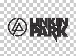 Linkin Park Logo Encapsulated PostScript PNG