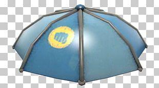 Shade Umbrella Tent PNG
