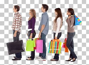 Consumer Protection Loreburne Shopping Centre Consumer Rights Act 2015 PNG
