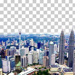 Merdeka PNB 118 Kuala Lumpur Business Financial Technology Skyscraper PNG