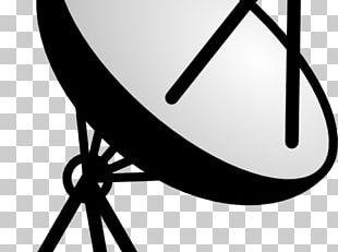 Satellite Dish Dish Network Parabolic Antenna Radio Receiver PNG