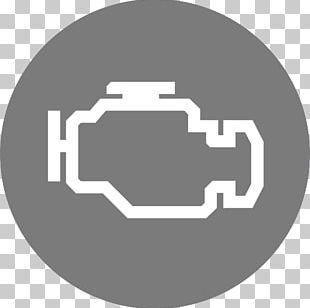 Car Check Engine Light Ford Focus On-board Diagnostics PNG