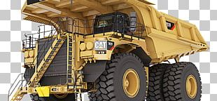 Caterpillar 797B Caterpillar Inc. Caterpillar 797F Haul Truck PNG