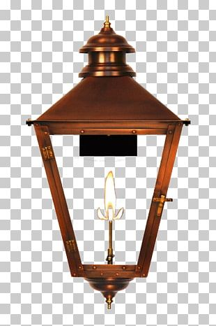 Lantern Gas Lighting Incandescent Light Bulb Gas Burner Natural Gas PNG