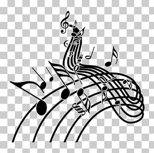 Musical Theatre Musical Note PNG