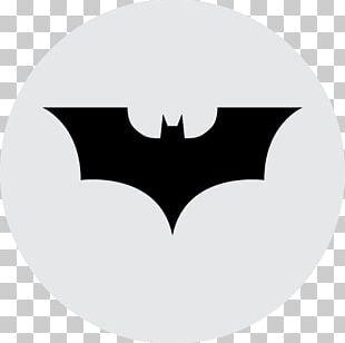 Batman Iron Man Superman Spider-Man Robin PNG