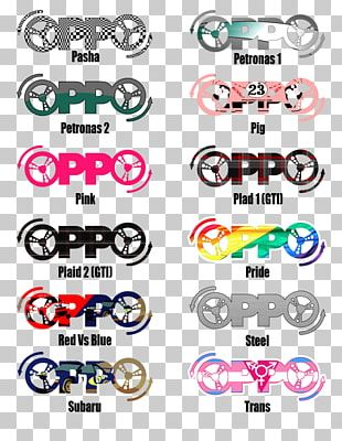 Logo Body Jewellery Computer Icons Line Font PNG