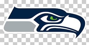 Seattle Seahawks Arizona Cardinals NFL San Francisco 49ers PNG
