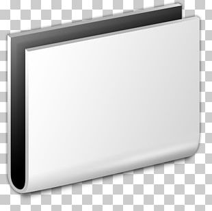 Computer Icons Directory File Folders PNG