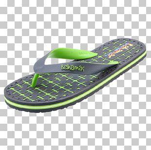 Flip-flops Slipper Shoe Relaxo Footwears Sandal PNG