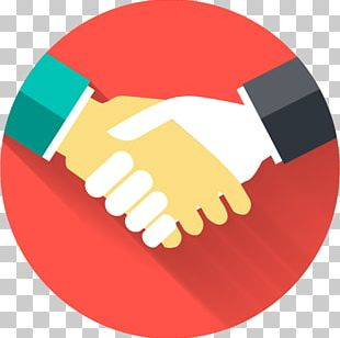 Negotiation Business Service Company Management PNG