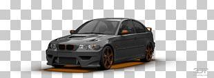 Bumper Compact Car Vehicle License Plates Automotive Lighting PNG