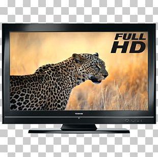 Television Set Apple TV Sling TV PNG, Clipart, Apple, Apple Tv