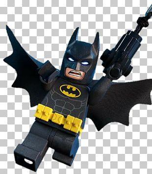 Lego Batman 2: DC Super Heroes Joker Lego Batman: The Videogame Lego Dimensions PNG