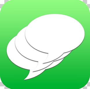 Text Messaging IPhone App Store SMS Email PNG